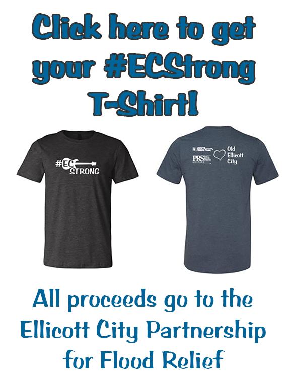 ec-t-shirt-link-1.jpg