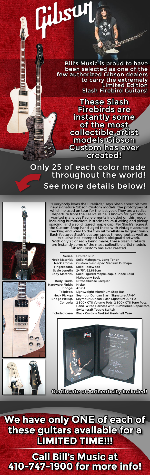gibson-webpage.png